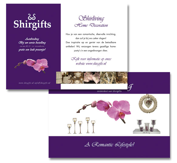 flyer_shirgift