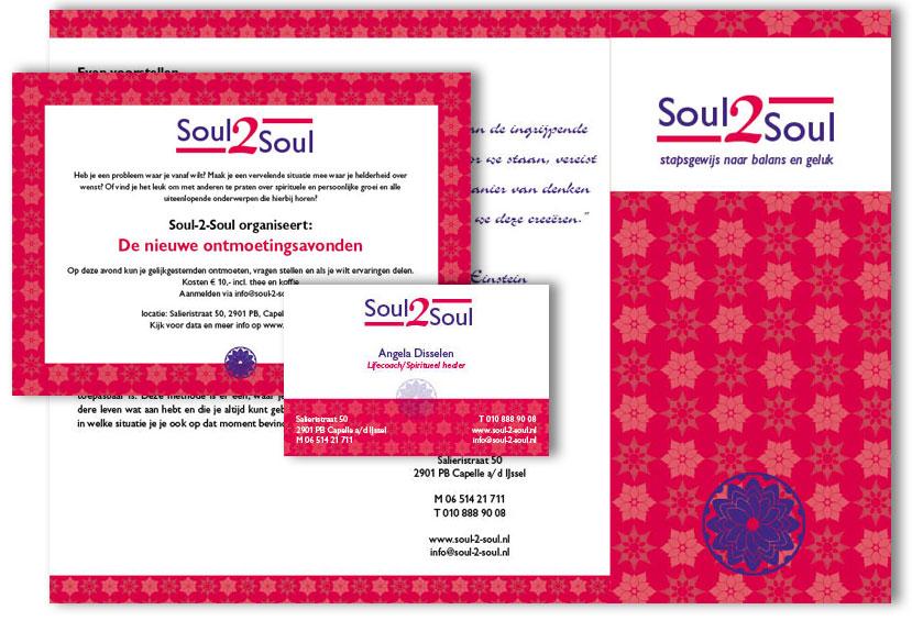 Soul-2-Soul
