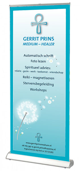 DTP-hulp.nl