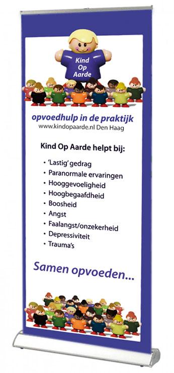 design dtp-hulp.nl
