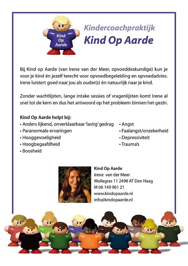 ontwerp DTP-hulp.nl