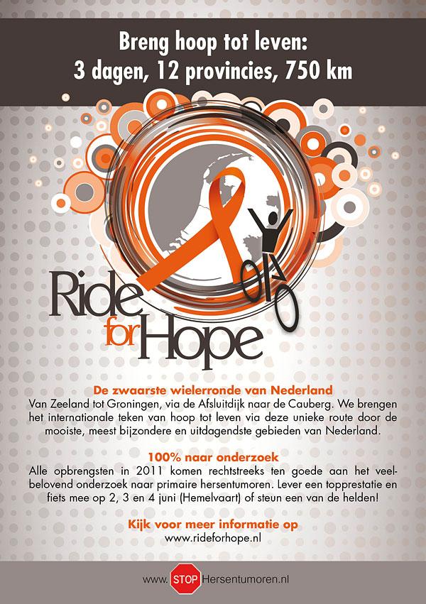 Ride4Hope