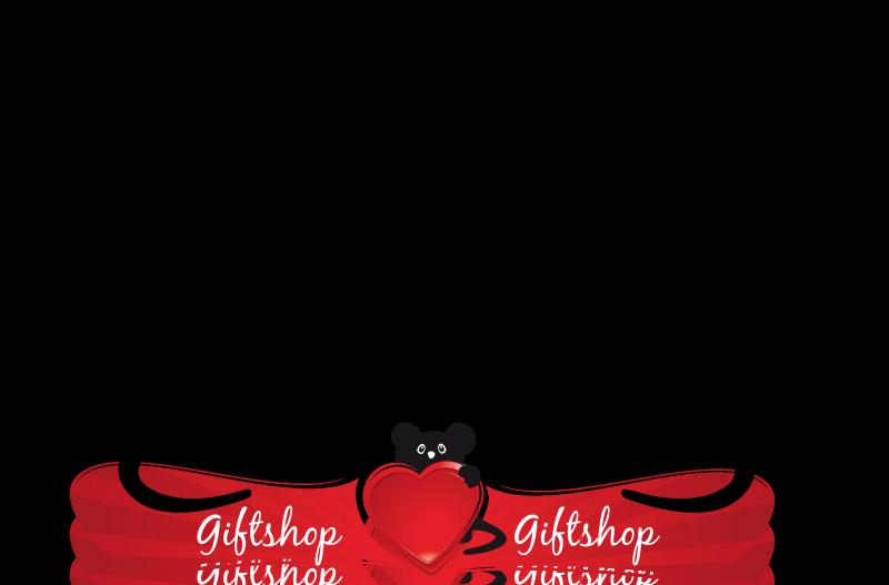 De Poezen Shop