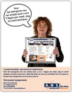 advertentie2