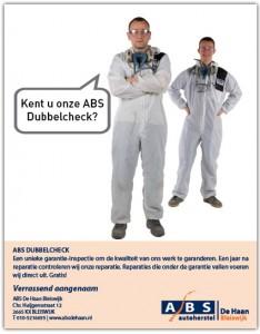 advertentie3