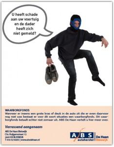 advertentie4