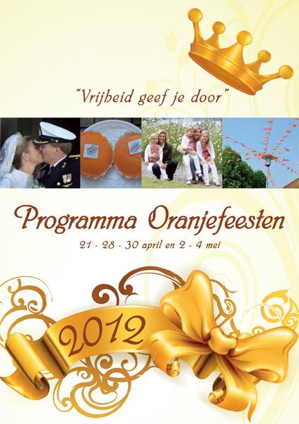 oranjefeest2012-1