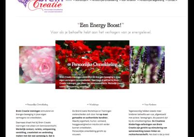 http://www.breincreatie.nl