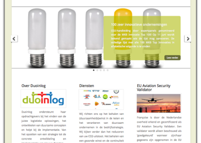 http://www.duoinlog.eu