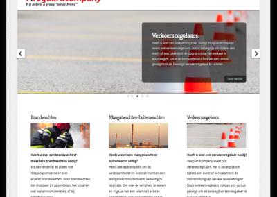 http://www.fireguardcompany.nl