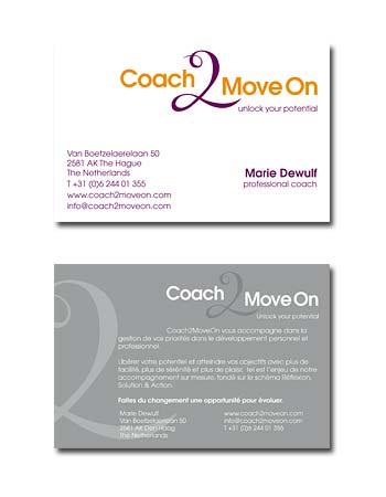 coach2move