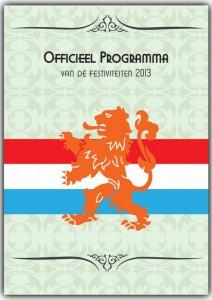 Oranjeboek-2013-1