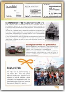 Oranjeboek-2013-27