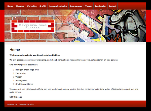 http://www.gevelreinigingflakkee.nl