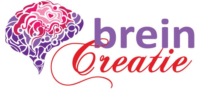 BreinCreatie