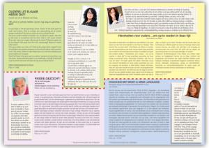 Catalogus GVMedia
