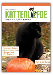 Kattenliefde-uitgave2-2013