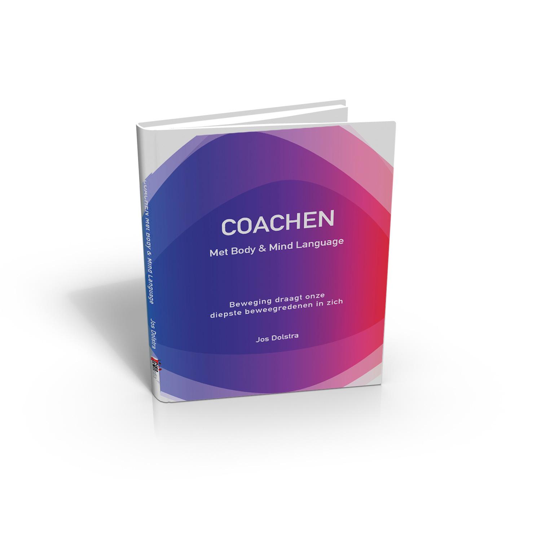 cover Coaching met Body & Mind Language