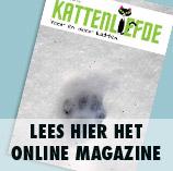 Kattenmagazine