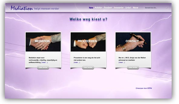 http://www.advocaten-mediation.nl