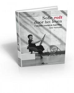 cover-klein-239x300