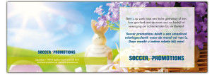 Folder Soccer Promotions