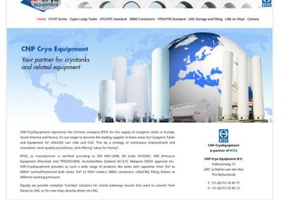 http://www.CNPCryoEquipment.com