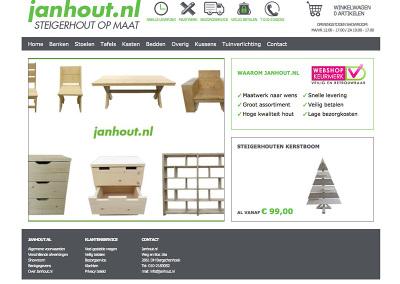janHout.nl