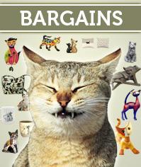 bargains-banner