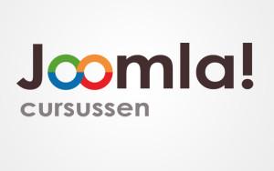 joomla-cursus