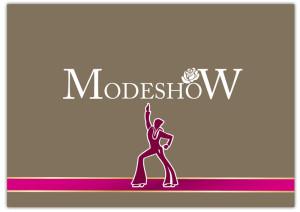 modeshow fiore