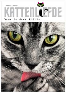 Kattenliefde-11