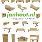 advertentie heraut JanHout.nl