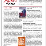 Aaha folder GVMedia