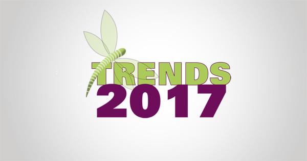 DTPH Trends 2017