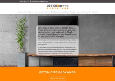 designbetonnederland.nl