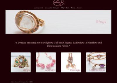 juwelenwerk