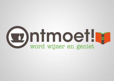 logo Ontmoet