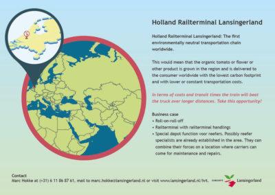 Gemeente Lansingerland