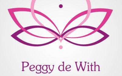 Logo ontwerp PDW Uitvaartzorg