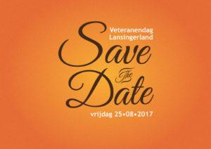 nl date Lansingerland