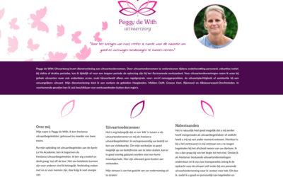 Website PDWU