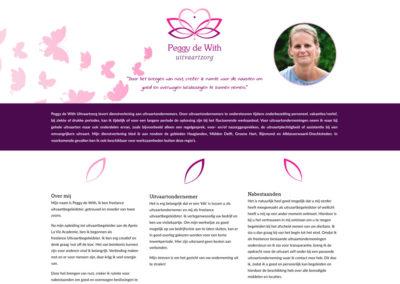 pdwu website