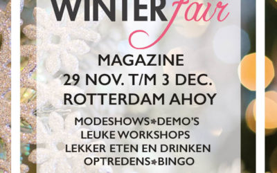 Winterfair 2017