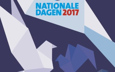 Nationale DuivenDagen 2017