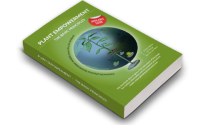 Brochure Plant empowerment