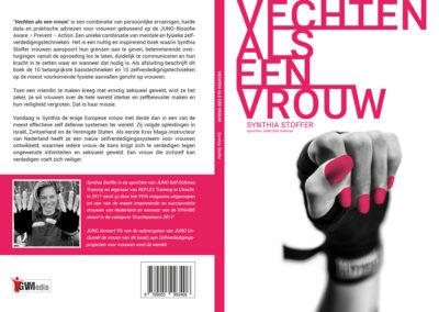 cover-vechten-als-een-vrouw-druk