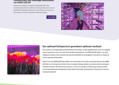 agroledwebsite