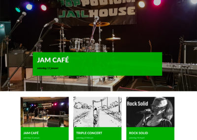 jailhousewebsite