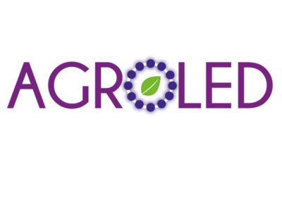 logo-agroledBV